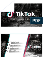TikTok SEA Media Guide_Q3 2019_Shareable