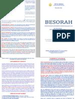 Besorah 215_05 de Enero 2013 (1)