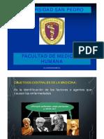 TEMA 03 CAUSALIDAD E HISTORIA NATURAL DE LAS ENFERMEDADES.pdf