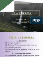 1la-empresa-1222640548481971-9