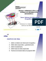 1. Presentación - SIG.pdf