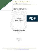 PLAN_DE_AREA_FILOSOFIA.pdf