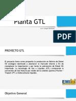 Planta-GTL.pptx