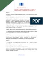 TEXTO CONVENCION Transporte Maritimo - Reglas de La Haya 1924.pdf