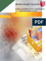 INFORME CONSTRUCCION I.docx