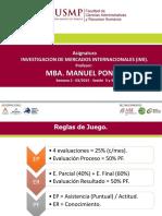 Desarrollo de IMI - USMP(1)