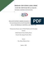 CHAVEZ-ASPAJO-1-Trabajo-Relación