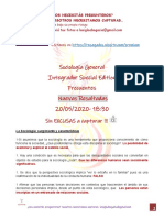 20-05-2020 Sociología Integrador Rezagados-1.pdf