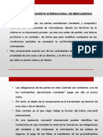 PPT 1.4 IBL