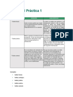 AP1 - Consigna 3 (1).docx