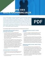 La Reforme Des Baux Commerciaux-2