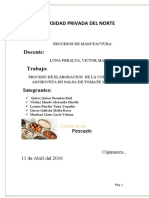 proyecto-PM