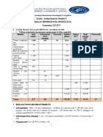 1169434_Corrigé_TD_ N°7_Analyse_Fin_20
