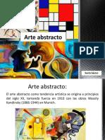 Arte-