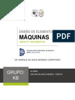 INVESTIGACIONES Y MAPAS CONCEP. UNIDAD 4
