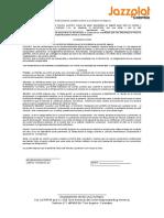 OTROSÍ  LICENCIA REMUNERADA-25 mayo (1).pdf