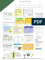 sustantivos que es - Búsqueda de Google.pdf