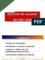 Gestion_de_Calidad_ISO_9001-2008[1]