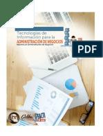 UD2_Tics_Admon_Negocios.pdf
