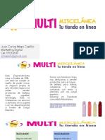 Advertising en Redes Sociales (1).pptx