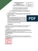 TALLER DE MATEMÁTICAS 5 SEMANA 11 Y 12 (12).pdf
