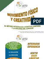 Creatividad III.ppt
