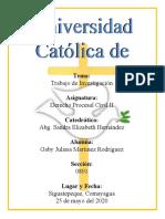 Mapeo Salas Cortes y Juzgados - Junio 2014-convertido.docx