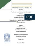 Protocolo-2-Quimica-Analitica-II