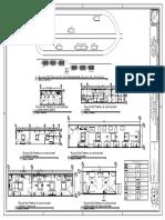EL- CONTENEDORES AMT- 02 FUERZA E ILUMINACION - ADUANA EL AMATILLO - VER 05-Presentación1