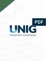 DireitoempresarialI_s01_nr04_Direito_DRN301_N.docx