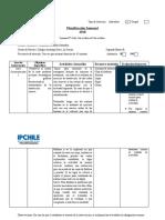 1170-Estimulacion Cognitiva Para Adultos Cuaderno de Introduccion y Ejemplos (1)