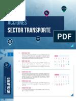 ACCIONES-TRANSPORTE-COVID.pdf