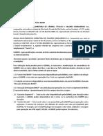 Adesao-Limite-Facil-BMF