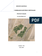Anexo I.1 - Informes Investigacion Geofisica.pdf