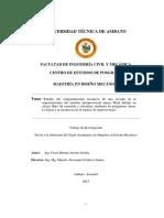 Maestría D. M. 6 - Arroba Arroba César Hernán (1).pdf