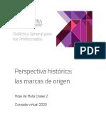 HojaDeRuta_Clase2_2020