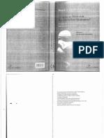 C_mo_se_Hicieron_los_Derechos_Humanos_-_Ricardo_Rabinovich_Berkman.pdf