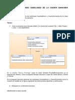 Taller2_2.pdf