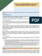 FICHA DE CIENCIA Y TECNOLOGÍA - TERCERO (1)