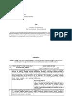Propuneri Colegiul Psiholgilor din Romania Proiect Ordin al ministrului transporturilor privind condițiilor de efectuare a evaluaării psihologice în vederea obținerii permisului de conducere auto 1