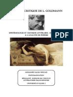 La_sociocritique_de_L._Goldmann_de_la_th.pdf