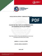 Tesis Calidad de vida y tipos de personalidad en dolor cronico.pdf