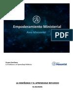 17-Empoderamiento-Ministerial-La-enseñanza-y-el-aprendizaje-reflexivo
