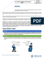 GQ26 CARTILLA DIRECCIONAMIENTO ESTRATÉGICO V2 (1).pdf