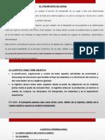 PPT 3.1 IBL 2015.pptx