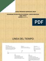 UNIDAD 1 TAREA 1.pptx