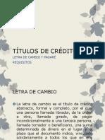 ABOGACIA_III_LETRA_DE_CAMBIO