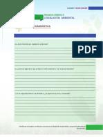 CLASE 3 - LEGISLACIÓN AMBIENTAL.pdf