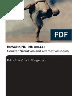 reworking-the-ballet.pdf