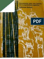 SUMMA - Documentos para una historia de la arquitectura argentina.pdf